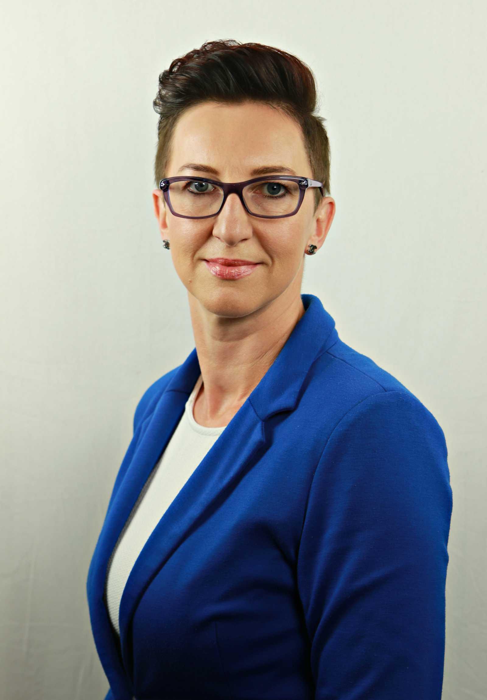 Monika Pietrzak